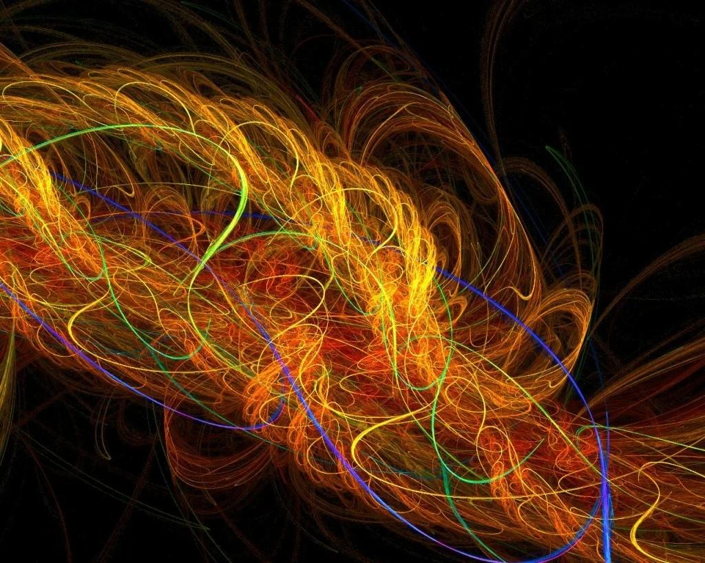 Парадоксы микромира: Элементарные частицы без тумана формул
