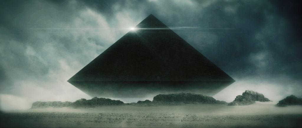 Загадочные пирамиды: Как установлен возраст построек