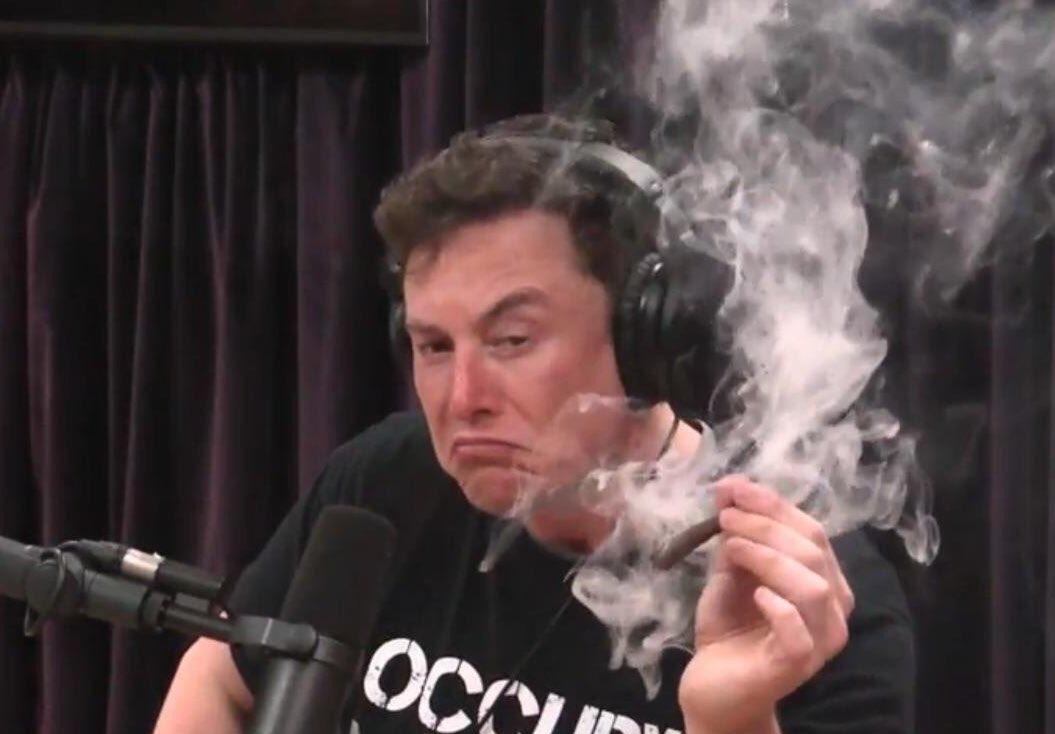 Почему «Тесла» останется убыточной