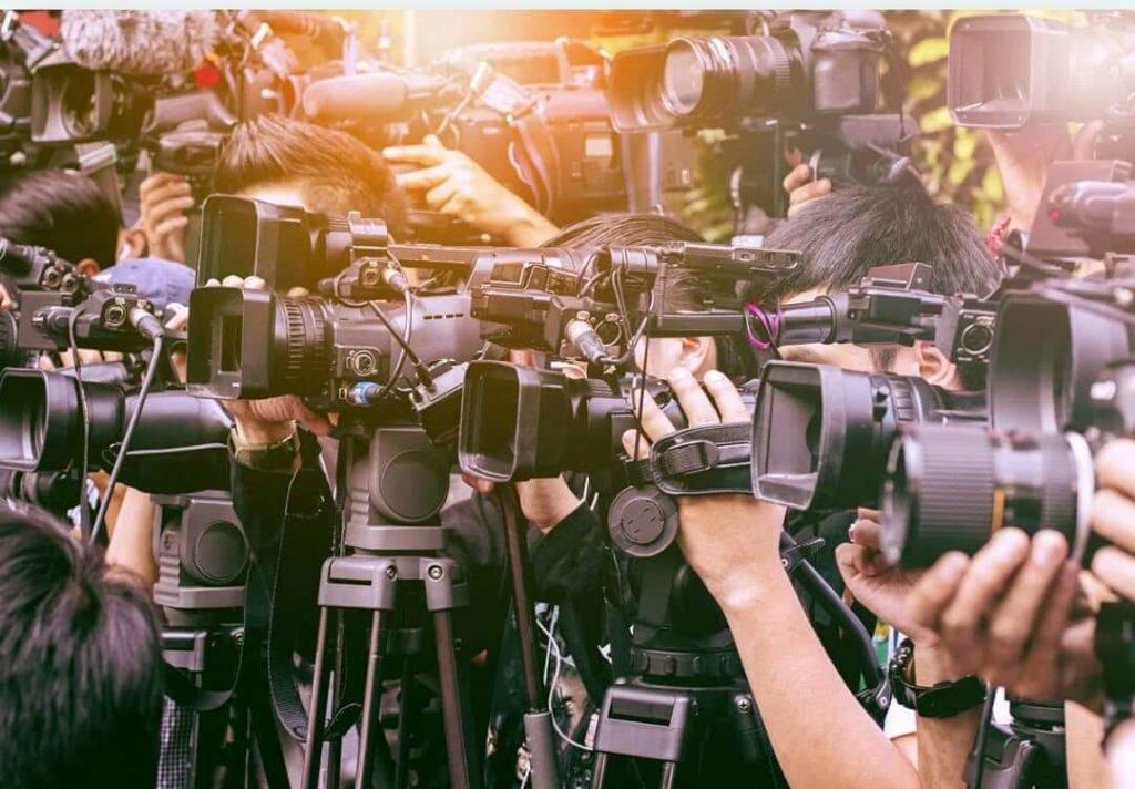 Независимые СМИ: Что это значит и как работает