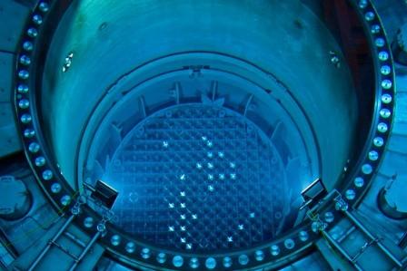 Ядерный реактор на медленных нейтронах: Виды и устройство