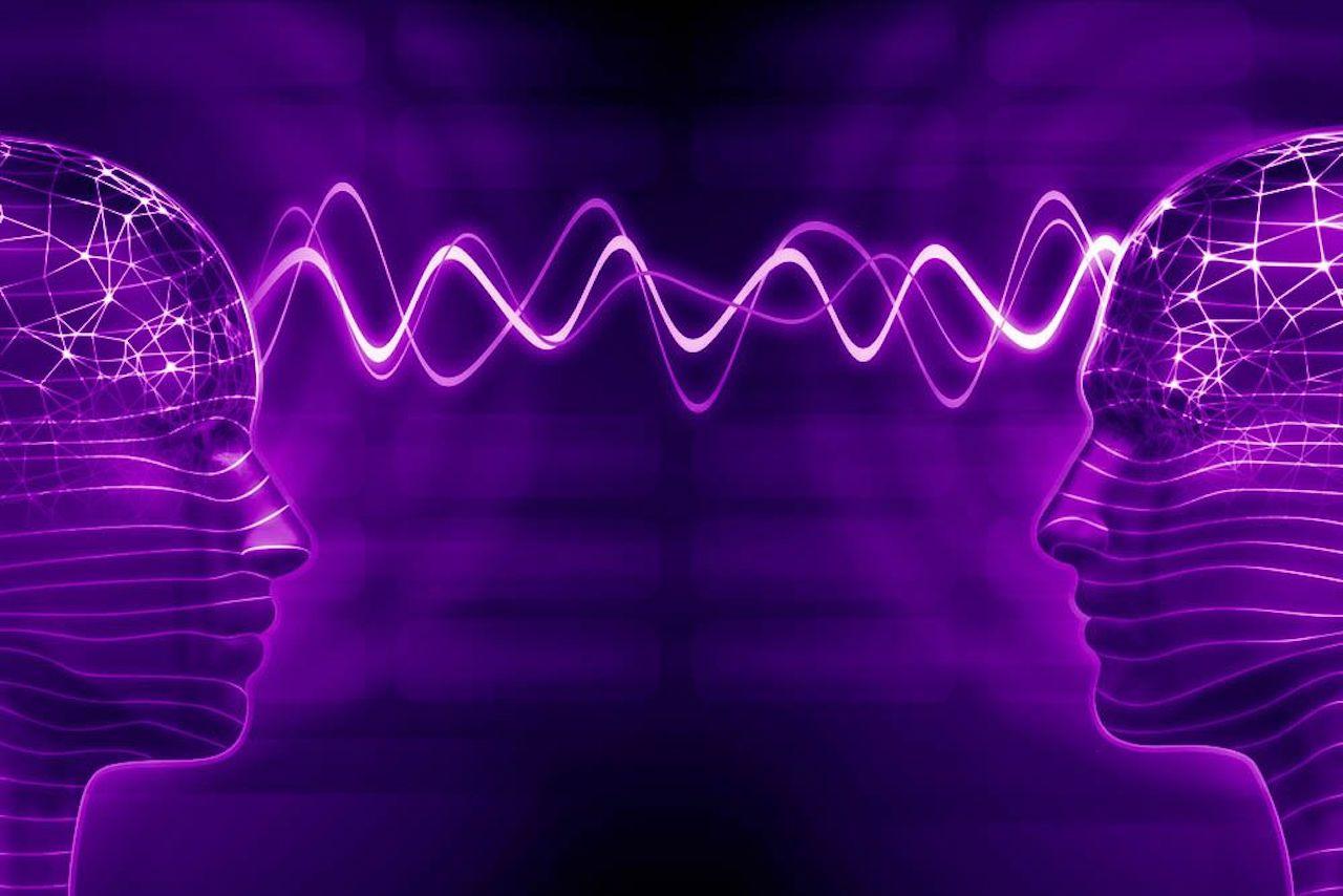 Телепатия: Какие существа могли бы обладать этой способностью