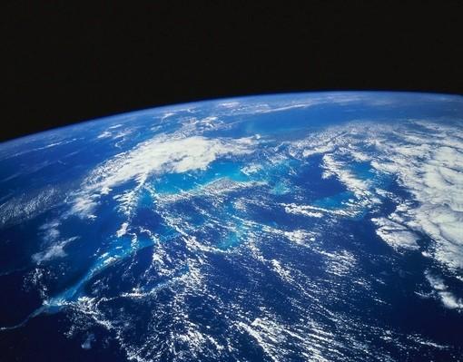 Планеты-океаны, и возможность жизни на таких телах