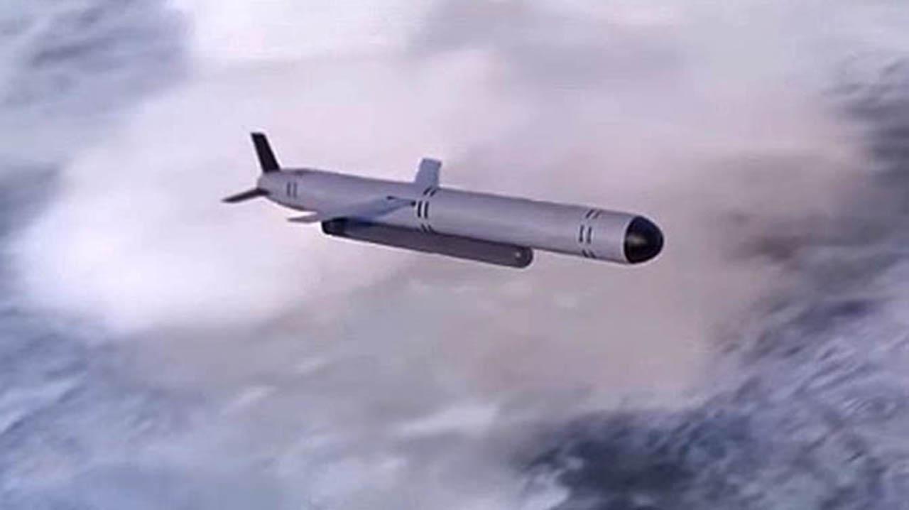 «Буревестник»: Что такое ядерный ракетный двигатель