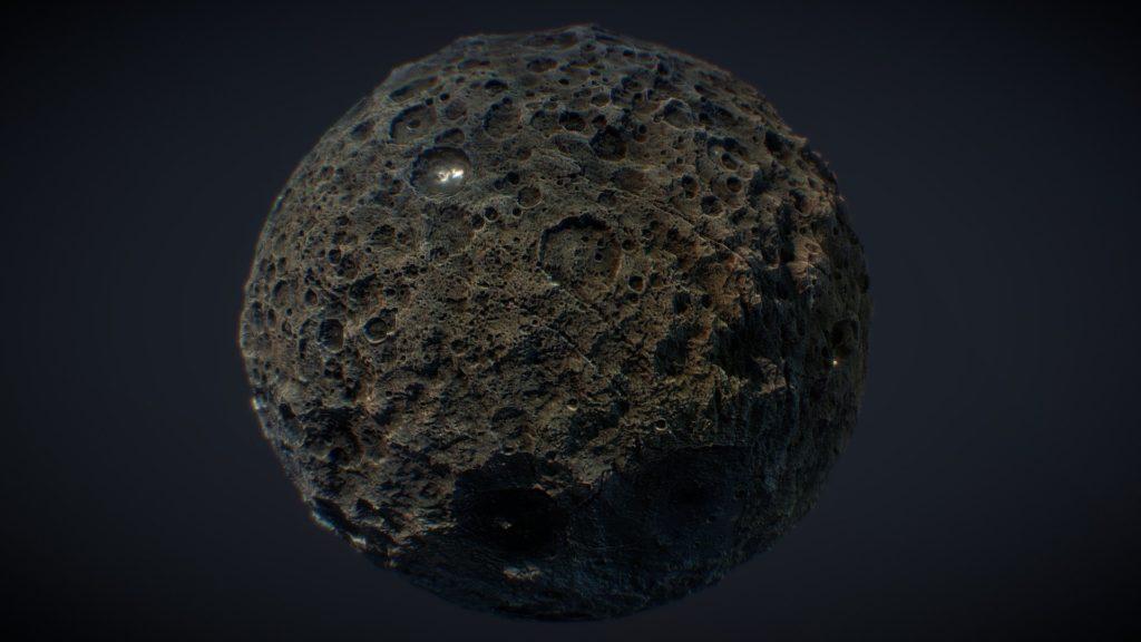 Планета, планетоид, плутоид, планетезималь: Что это и как различается