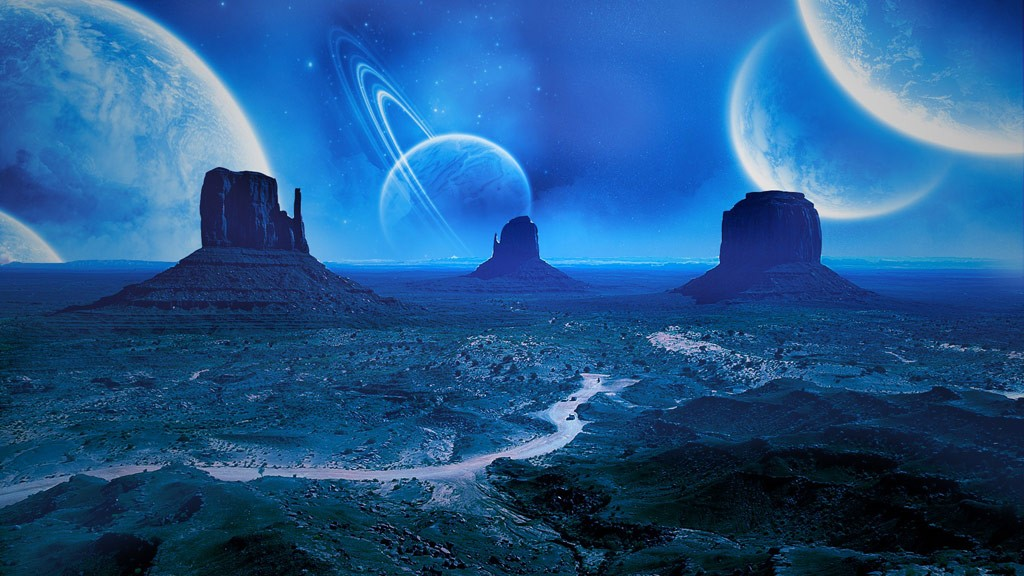 Азот и фосфор: Жизнь на очень холодных планетах