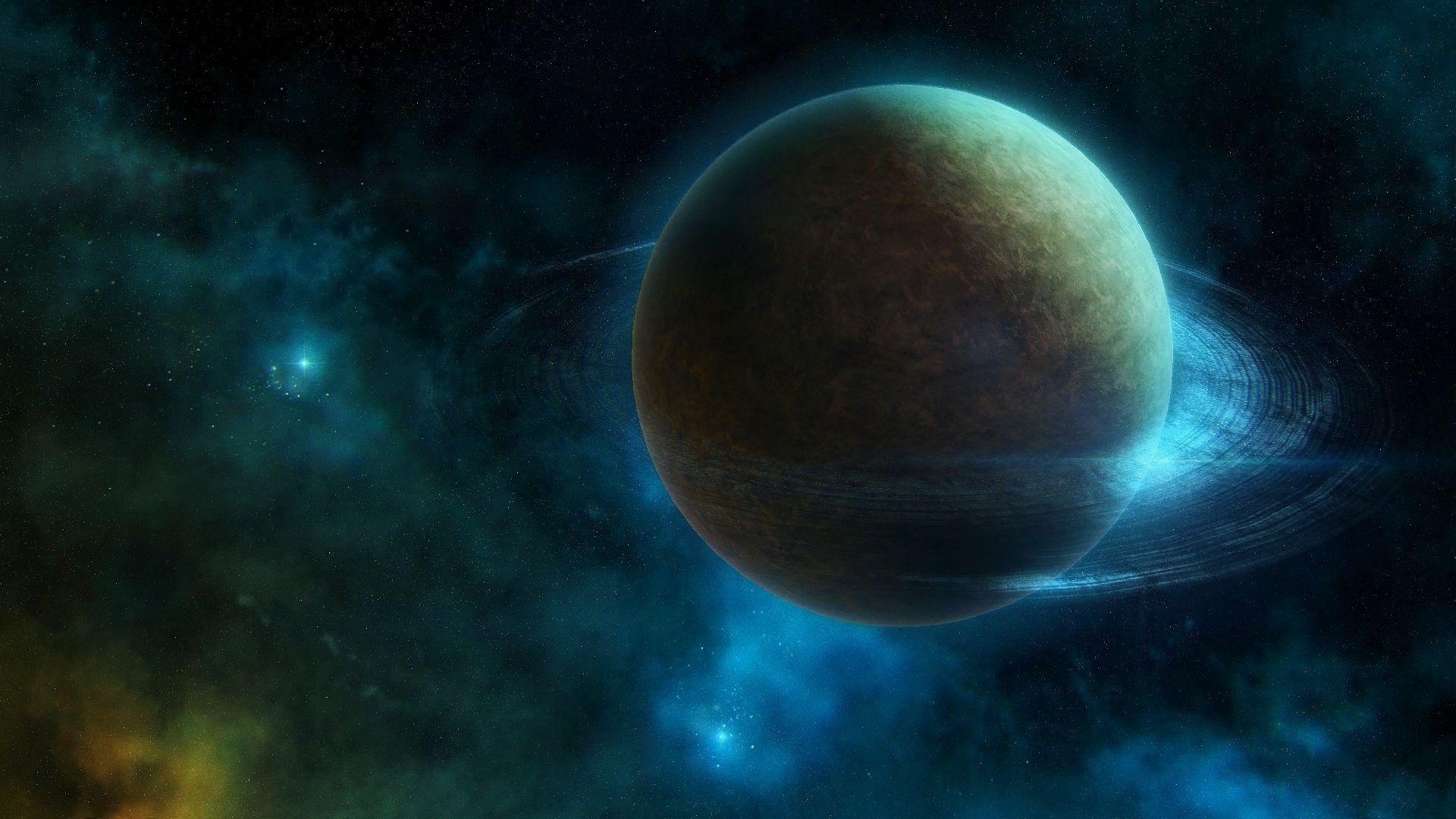 Мог ли Юпитер стать звездой?