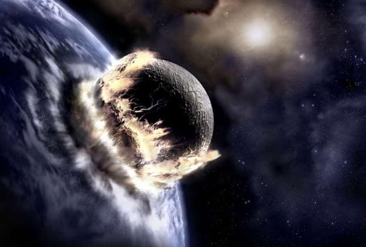 Как изменилась Солнечная система с момента своего появления? Ч.2