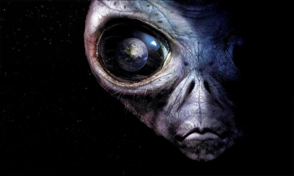 Парадокс Ферми: Куда пропали внеземные цивилизации?