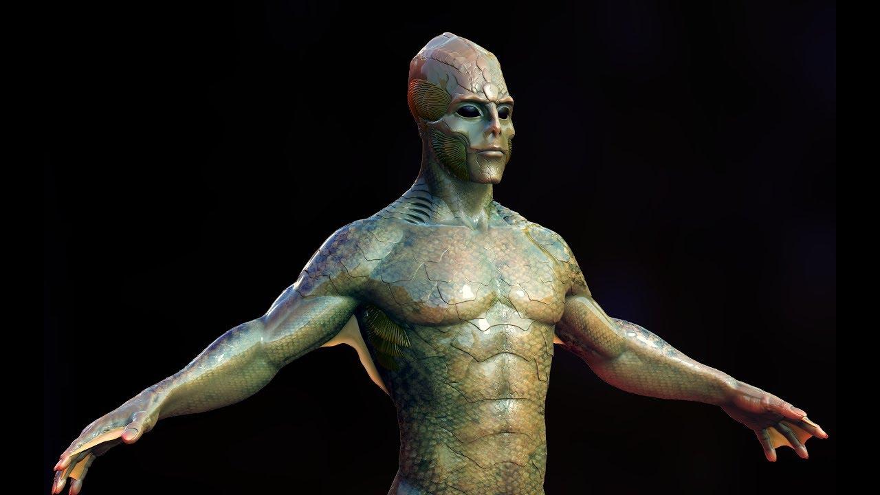 Акродельфиды Виктора Тена: Морское происхождение человека