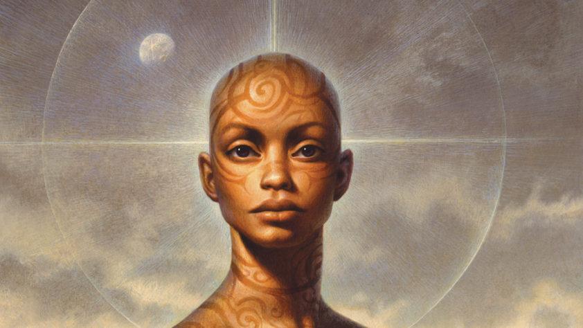 Может ли человечество иметь внеземное происхождение